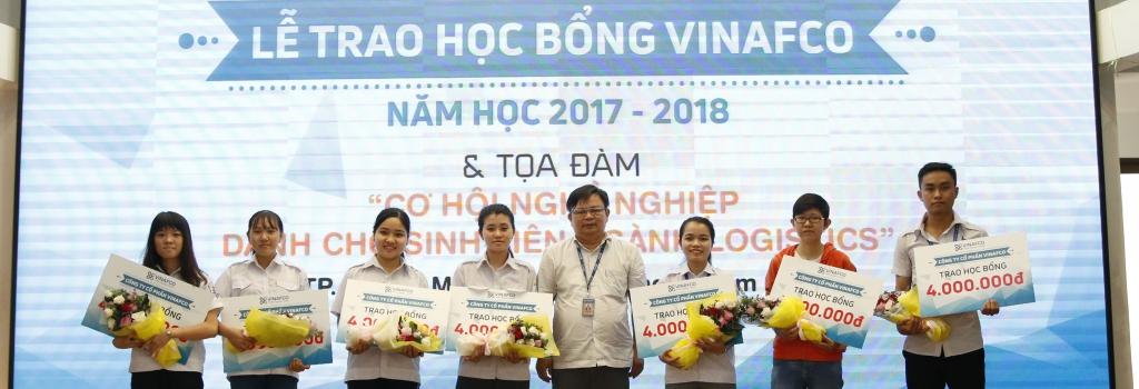 Vinafco chính thức gia nhập Hiệp hội sơn và Mực in Việt Nam