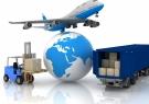 Đưa logistics vào ngành hàng ưu tiên xúc tiến thương mại quốc gia?
