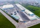 Vinafco liên tục đứng Top 500 Doanh nghiệp lớn nhất Việt Nam 2020