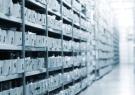 Quy định về lưu trữ hồ sơ, tài liệu