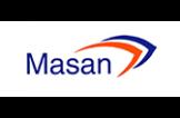 MASSAN