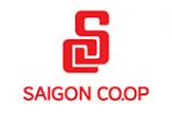 SAIGON CO.OP