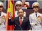 Ông Nguyễn Xuân Phúc làm Thủ tướng